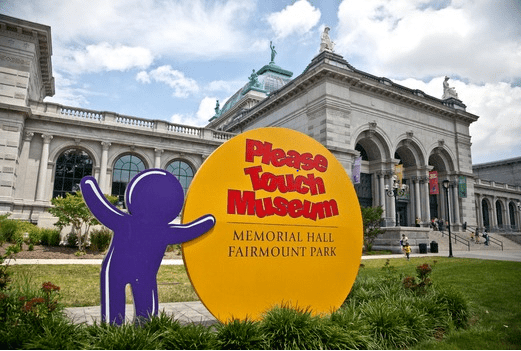 Newest Things To See and Do in Philadelphia